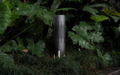 Magna Audio Aura Series of Audio Products