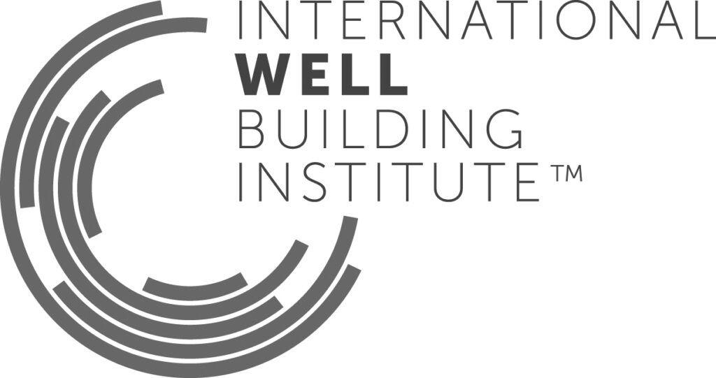 Venus-Williams-IWBI-Webinar