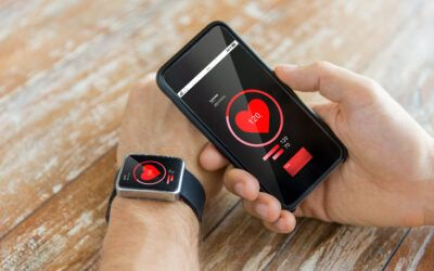 Consumer Perception of Wellness Technology Highly Positive